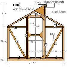 green house plans designs http www buildeazy photo greenhouse christenson html