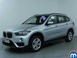 bmw x1 uk 2016 pictures used bmw x1 for sale second hand u0026 nearly new cars motorpoint