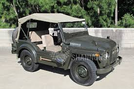 jeep vehicles list sold austin champ 4x4 military vehicle auctions lot 5 shannons