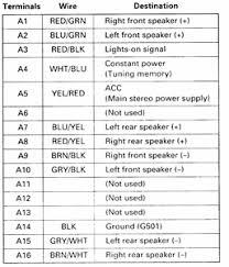 pioneer deh throughout deh p3100ub wiring diagram gooddy org