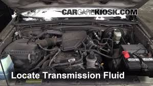 2008 toyota tacoma problems add transmission fluid 2005 2015 toyota tacoma 2008 toyota