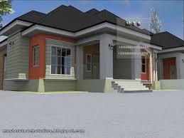 fantastic 28 3 bedroom duplex designs in nigeria contemporary