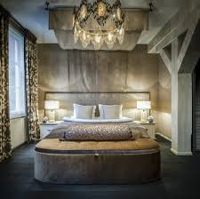Best Bedroom Furniture Brands Best Design Projects From Luxury Furniture Brands