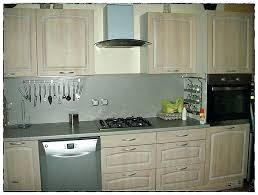 fournisseur cuisine fournisseur de cuisine pour professionnel fournisseur de cuisine