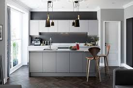 kitchen cabinet colour trends 2021 kitchen 2021 an overview of the most striking trends
