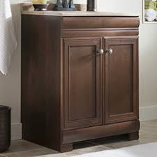 Lowes Bathroom Vanity by Interesting Lowes Com Bathroom Vanities With Budget Home Interior