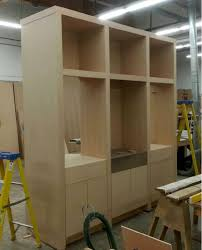 what is cabinet grade plywood cabinet grade plywood issues finish carpentry contractor talk