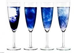 due litri di acqua quanti bicchieri sono abbiamo davvero bisogno di otto bicchieri d acqua focus it