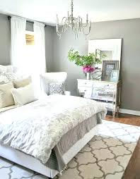 chambre gris perle chambre gris perle chambre grise chambre gris perle et prune
