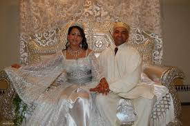 traditional moroccan wedding dresses wedding dresses dressesss