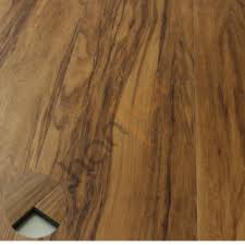 click lock vinyl plank flooring hanhent international china co