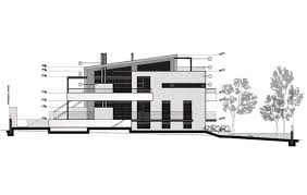 two house two houses nva lab architects beatrice papachristou