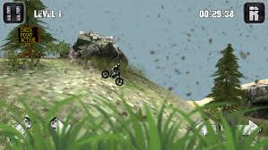 motocross freestyle games dirt bike freestyle race moto android apps on google play