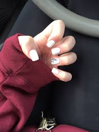 85 best nails images on pinterest enamels hairstyles and make up