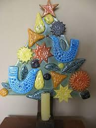 best 25 ceramic trees ideas on ceramic