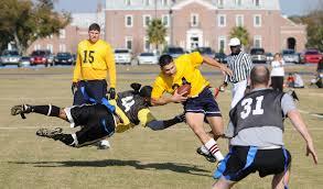 Flag Football Plays 7 On 7 Flag Football U2013 Wikipedia