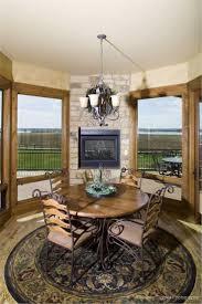 Donny Osmond Home Decor 7 Best Donny Osmond Home Images On Pinterest Donny Osmond Light