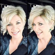 messy shaggy hairstyles for women 31 superb short hairstyles for women haircut designs shaggy