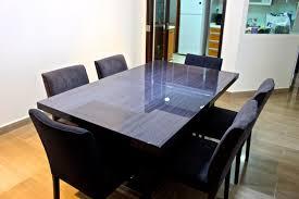 ALF MONTE CARLO DINING TABLE FIRESALE PRICE Singapore - Monte carlo dining room set