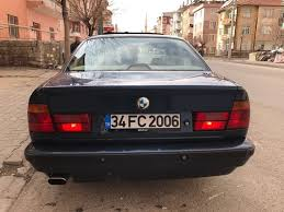 bmw e34 convertible 179 best e34 bmw images on car and bmw 5 series