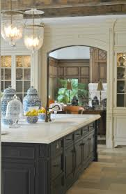 lantern lights over kitchen island 96 best bell jar lanterns images on pinterest home stairs and