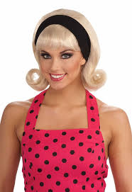 halloween costumes blonde wig 70 best costumes images on pinterest costume ideas cosplay