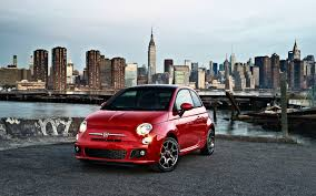 2012 fiat 500 review viva italia automobile magazine