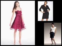jacket dresses women u0026 misses plus size jacket dresses for women