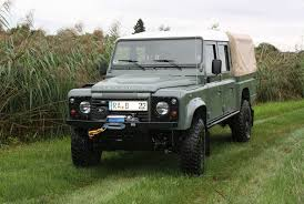 land rover 110 off road land rover conversions for defenders for all apllications