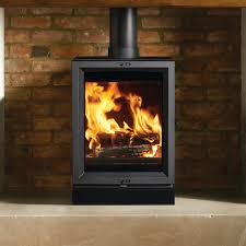 stovax view 5t wood burning stove simply stoves