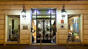 hotel 4 étoiles cannes hôtels de charme spa thalasso vue
