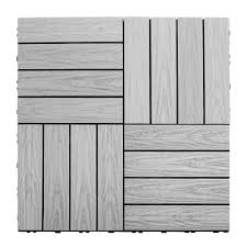 tile snap together decking tiles room design plan top and snap