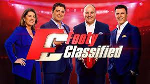 tune movie footy classified episode 6 17 4k watch free movie