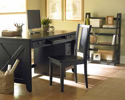 Home Office Desk And Chair Set by Home Priority Cool Office Furniture Spreads The Comfortable