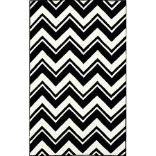 Black And White Modern Rug Black And White Modern Rugs Safavieh Handmade Soho Modern