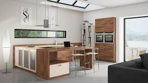 german kitchen furniture german kitchen design kitchen german kitchen design open kitchen