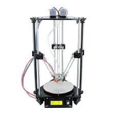 best cheap home 3d printers u0026 kits for sale