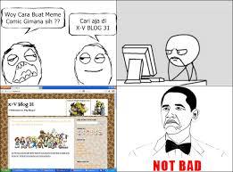 Rage Meme Creator - meme comic maker download image memes at relatably com