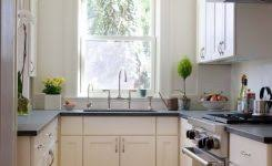 home interior design styles interior design styles archives home
