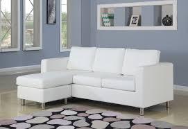 double sleeper sofa double sleeper sofa book of stefanie