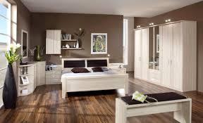 Schlafzimmer Helle Farben Warme Farben Schlafzimmer
