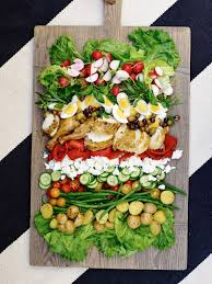 simple stylish picnic recipes tips and videos