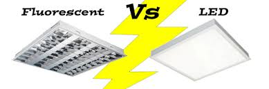 led tube lights vs fluorescent general ls blog should schools replace their existing