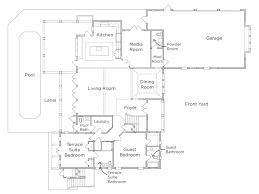 Hgtv House Plansesign Austin Software Mac Home For Free Trialream
