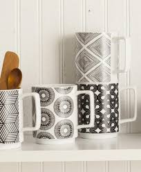 White Kitchen Canisters Funky Kitchen Canisters Kitchen Beautiful Decorative Kitchen