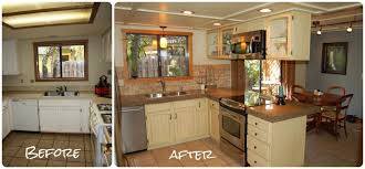 kitchen cabinet refinishing ideas modern kitchen cabinet refinishing kitchen 14 top refinish kitchen