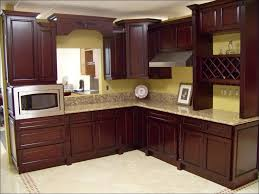 Popular Kitchen Colors With Oak Cabinets by Kitchen Kitchen Paint Colors With Light Cabinets Wood Cabinet