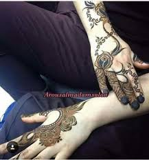639 best mehndi images on pinterest drawing arabic henna and
