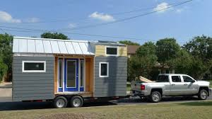please help to find stolen tiny home in texas the shelter blog