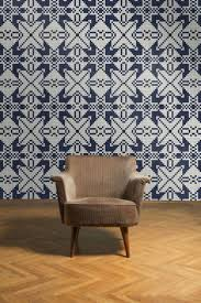 contemporary wallpaper 80 best wallpaper images on pinterest architecture babies rooms